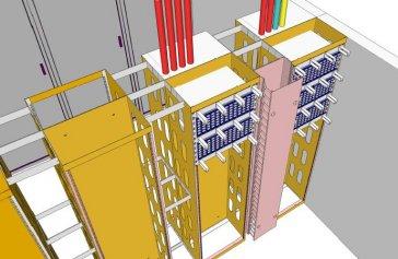3D design 1