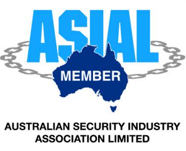 logo-asial