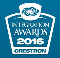 crestronaward4web