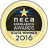 NECA_GoldAwardMedal_2016_forweb