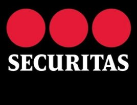 Fredon Security Acquired By Securitas